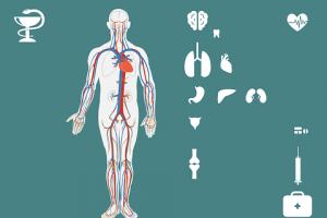 hernia hiatal estrangulada
