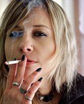 fumar es nocivo